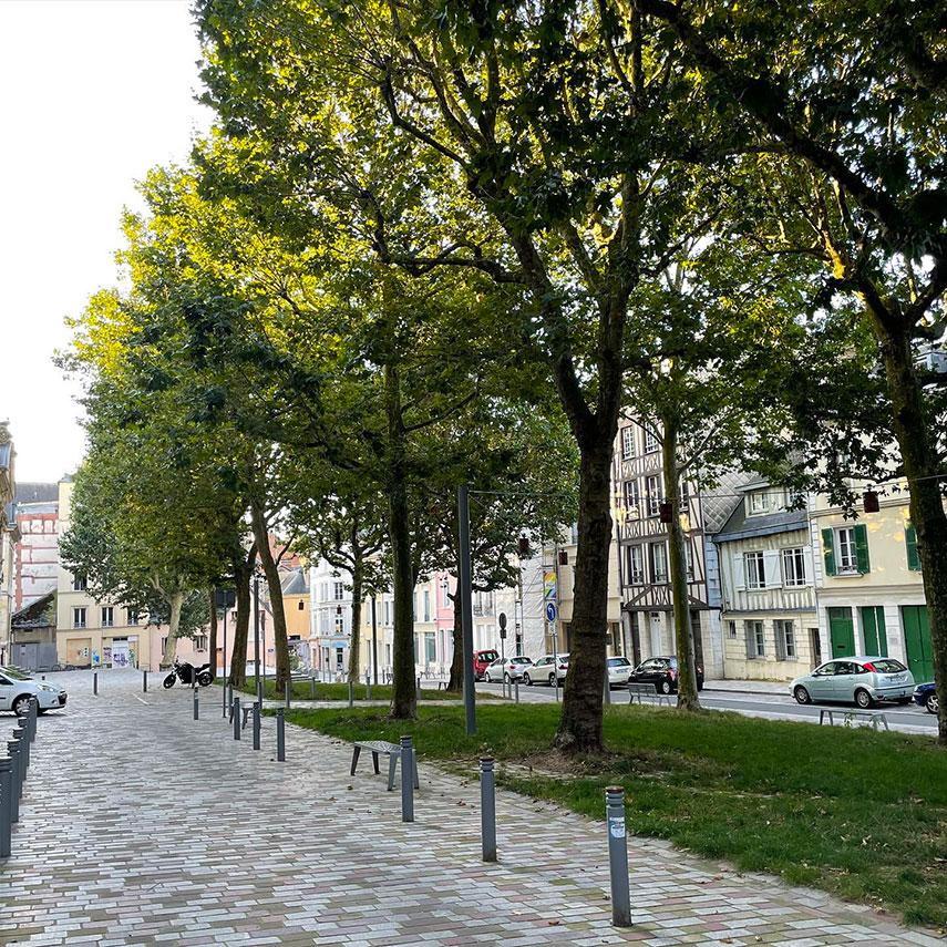Communaute-Saint-Jean-de-Brebeuf