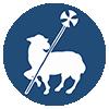 Catho Rouen Logo